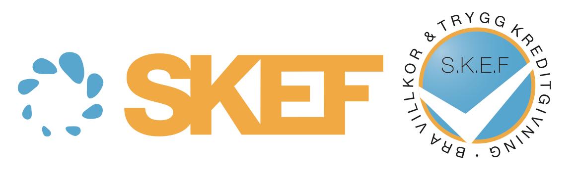 Flexlimit ar medlem i SKEF
