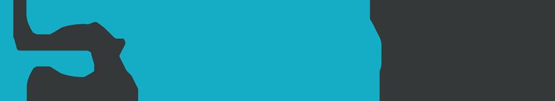 LuottoRaha logo